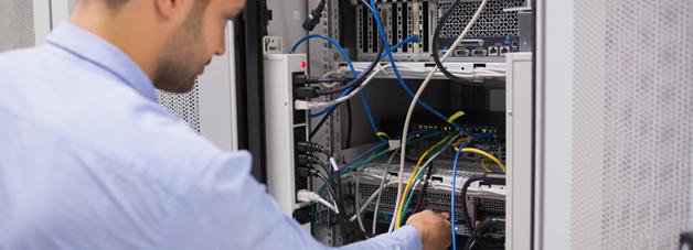 Assistance et services informatiques