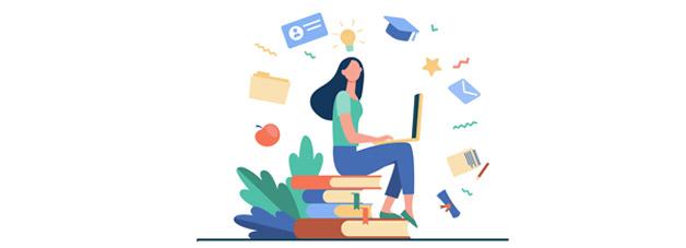 student-illustration